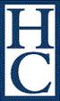Hedden Chong Logo